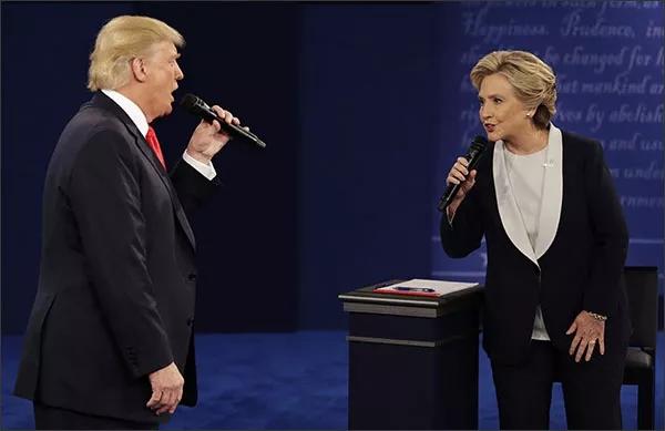 clinton-trump-600-election
