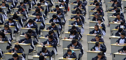 student-testing