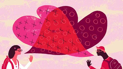 teen-love-talk_wide-9113b9504f89a2332fca4b3eaab45c39f566905c-s800-c85