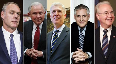 trump-cabinet-ed