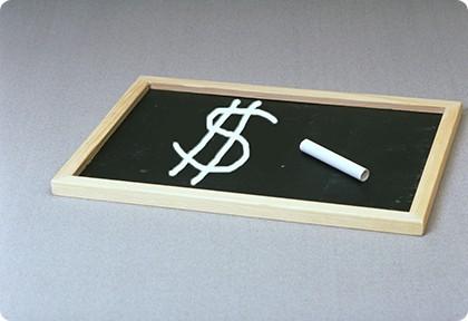 education_funding_img_0