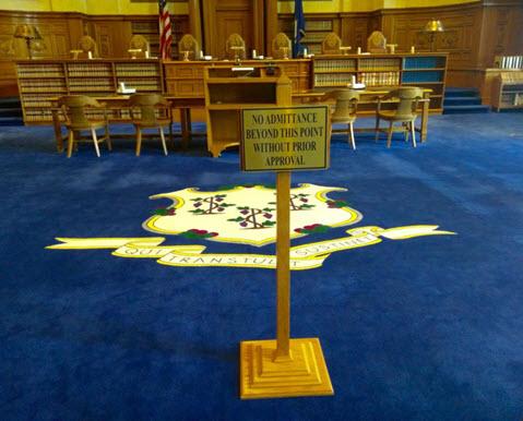 supreme-court-chamber