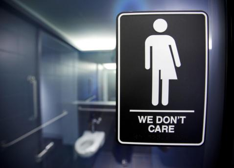 bathroom sign2