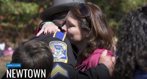 newtown documentary