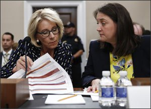 Betsy-DeVos-Navarro-Education-Budget-photobox-thumb-300x216-25470