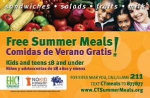summer-meals-image-228x150-1497140234
