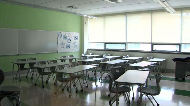 wfsb classroom