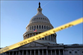 Shutdown-Capitol-blog