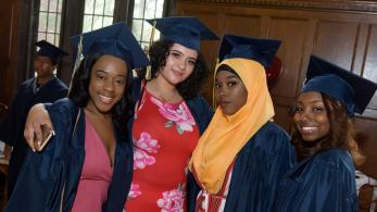 ctnow-pictures-hartford-magnet-trinity-academy-024