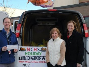 ncea_turkey_drive_donation-1542665510-9895