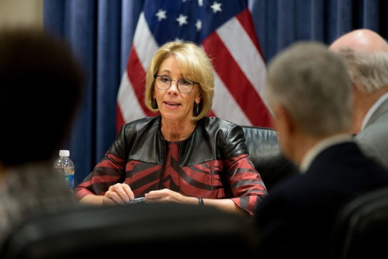 Betsy-DeVos-DOE-photo-2-768x512