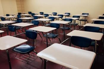 chairs-classroom-college-289740