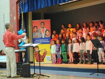 danbury_schools_music_recognition-1554240507-974
